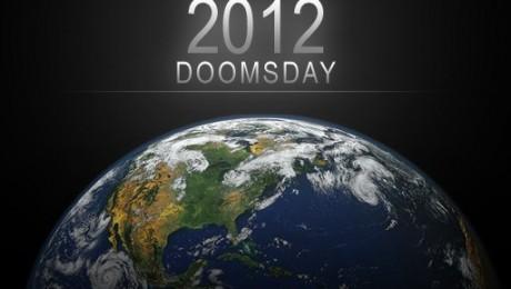 Catastrofa ecologica globala in filmul Doomsday 2012