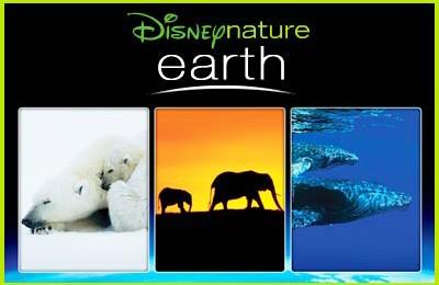 Trailer: Earth – documentarul Disneynature despre minunile pamantului