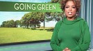 Oprah a dedicat o emisiune vartejului de gunoi din Pacific