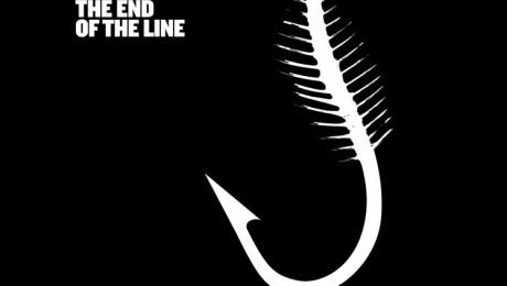 """The End of the Line"", adevarul incomod al oceanelor"