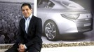Shai Agassi ofera solutia ideala pentru sectorul automobilelor electrice