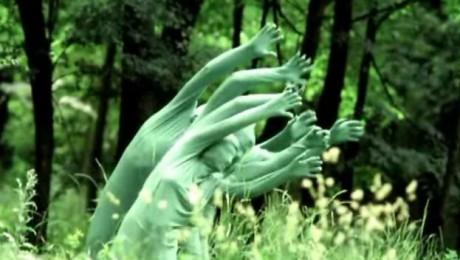 Sistem a lansat primul videoclip eco din Romania