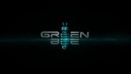 Green Bee, cel mai amplu proiect de educatie ecologica