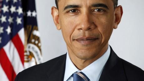 """Barack Obama:  """"America nu poate rezista tranzitiei spre energia sustenabila"""""""