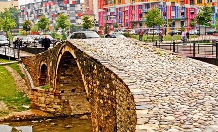 La Tirana, viata este mai colorata