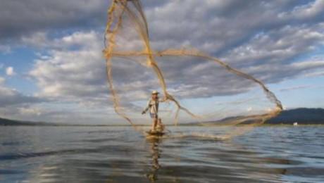 Pescuitul sustenabil înseamnă întoarcerea la tradiții
