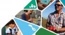 Unilever oferă 200.000 euro tinerilor cu idei sustenabile