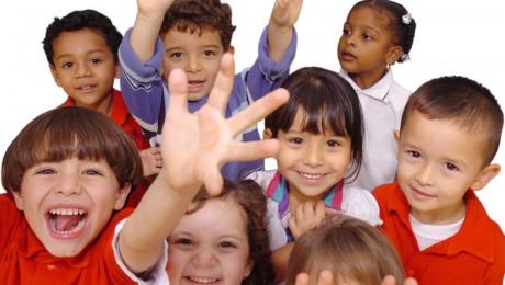 """Philips caută """"Idei de viitor"""" pentru îmbunătățirea calității vieții copiilor din România"""