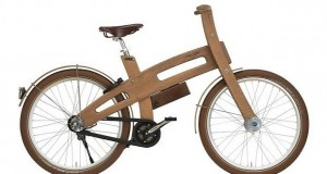 e-bough-the-first-electric-wooden-bicycle-ever-looks-simply-jaw-dropping-video-medium_1