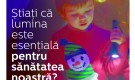 Români anonimi şi idei care inspiră