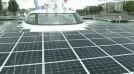 Cel mai mare vapor solar participă la o misiune arheologică în Marea Egee
