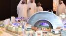 Dubaiul construieşte primul oraş cu temperatură controlată de pe planetă