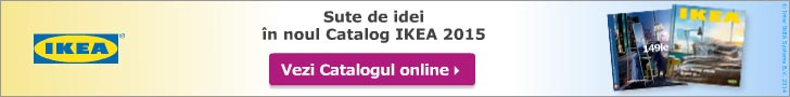 Green Report - Catalog IKEA