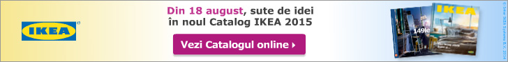 Green Report - Catalog IKEA