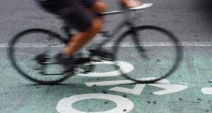 bicicleta-pista-afp