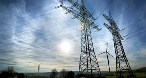 Strom_Wind_Energie_3745.jpg