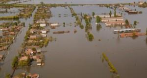 inundatii4