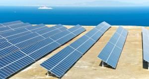 solar-power-island-970x0