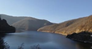Tarniţa-Lăpuşteşti, un proiect evaluat la circa 966 milioane de euro şi aflat în pregătire de 40 de ani