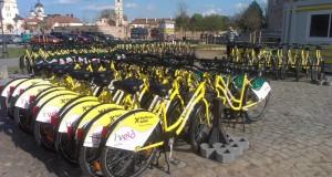 biciclete-ivelo-alba-iulia