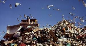 În opinia României, obiectivele pentru depozitarea deșeurilor propuse pentru 2025 şi 2030 sunt foarte dificil de realizat