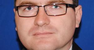 Attila Korodi, ministrul mediului şi schimbărilor climatice