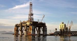 ExxonMobil Exploration and Production Romania și OMV Petrom dețin fiecare 50%  din sectorul   de  apă  adâncă  a   blocului  Neptun