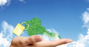 ipoteca verde
