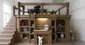 Joost-Van-Bleiswijk-Nothing-Cardboard-Office-1-537x344