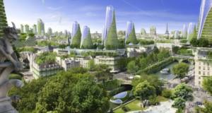 Paris-of-2050-Architecture_0-640x453