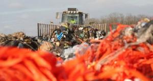 landfillsite-370x229