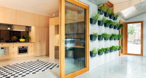 archiblox-carbon-positive-house-plant-wall