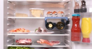 food-in-fridge-540x334