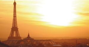 paris-sunset-540x334