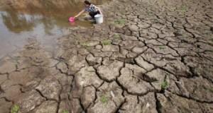 UN-water-shortfall
