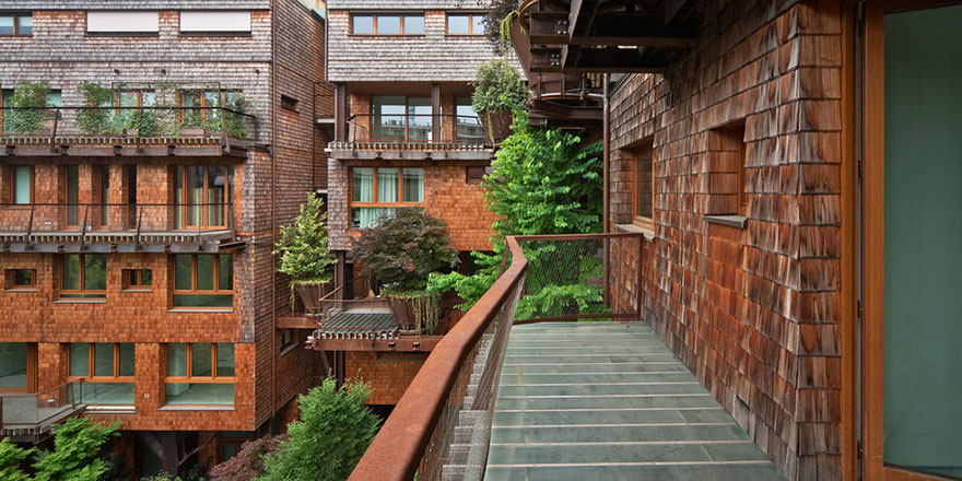 urban-treehouse-green-architecture-25-verde-luciano-pia-turin-italy-10