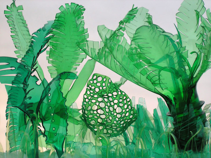 Plastic-bottle-art-by-Veronika-Richterova-8