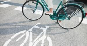 cycle_insurance_bike