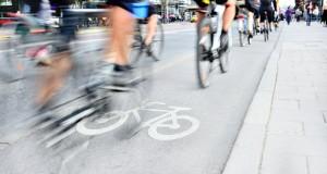bikingcities