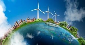 Circular+Economy+Article