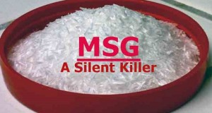 msg-red-cup