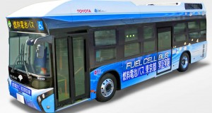 toyota-fuel-cell-bus-1
