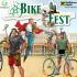Afis BikeFest 2015
