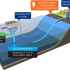 Offshore_OTEC_diagram_900x486_edit