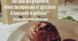 09_29_food waste