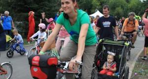 Mamici pe Biciclete_26 septembrie 2015_mainoi3