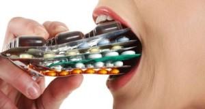 Rezistenta bacteriilor la antibiotice