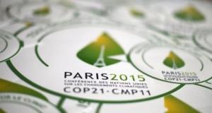 COP21 program