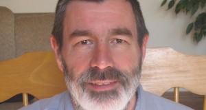 Rob Edwards