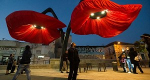 inflating-flowers-warde-hq-architects-jerusalem-20